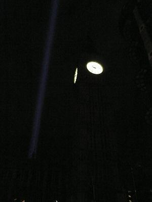 Ryoji Ikeda: spectra