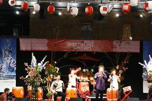 ジャパン祭り2010
