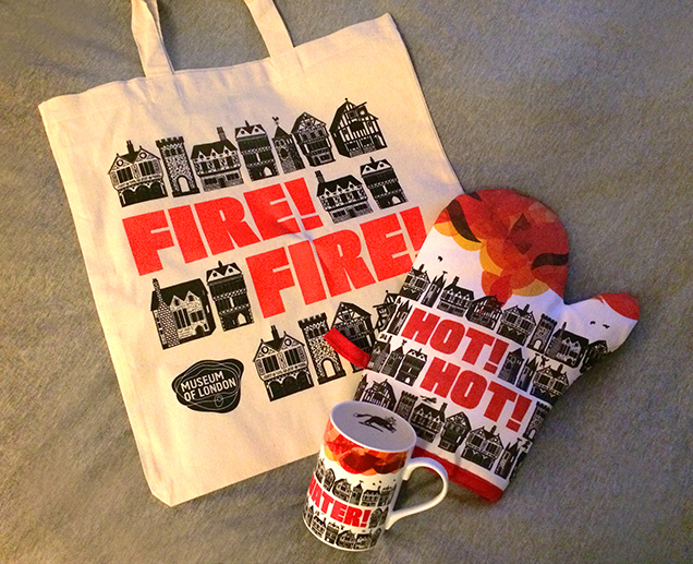 great_fire_london_souvenir