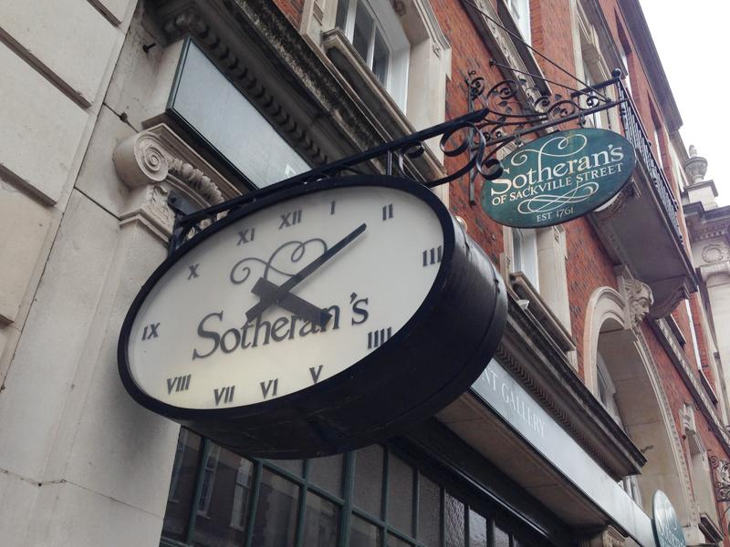 Sotheran's