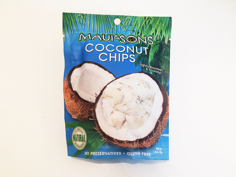Coconut_chips