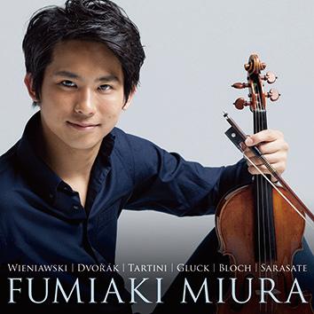 fumiaki_miura_cd