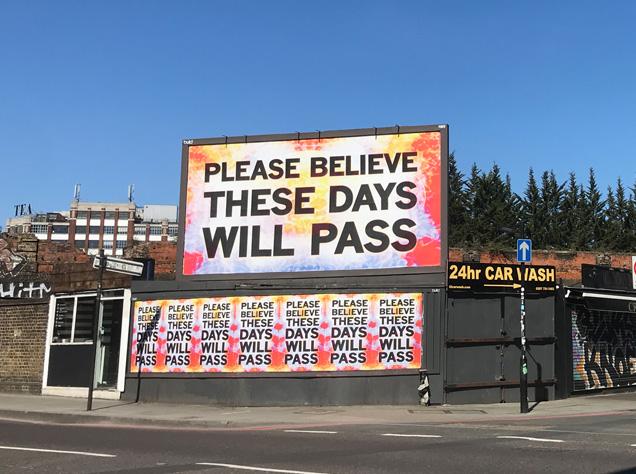 Please Believe