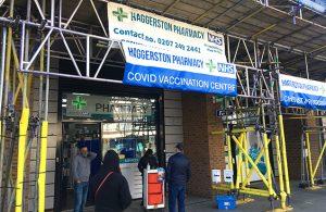 vaccination_pharmacy