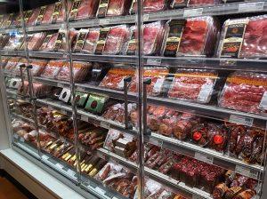 eately ham